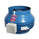 ВЕНТС ВКМ 200 - вентилятор для круглых каналов, фото 5