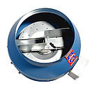 ВЕНТС ВКМ 200 - вентилятор для круглых каналов, фото 6