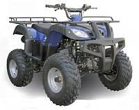 Квадроцикл SPARK SP150-4 (4х2)