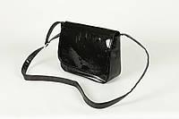 Женская сумка через плечо М52-Z/лак, фото 1