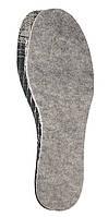 Стельки для обуви зимние Termo TITANIA 5351/34-41