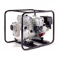 Koshin KTH-100X-BAN Мотопомпа для грязной воды, 50 мм, 700 л/мин