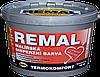 Краска с термоизолирующим и антиконденсатным эффектом REMAL TERMOKOMFORT