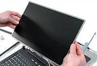 Вибір ЖК- матриці для ноутбука