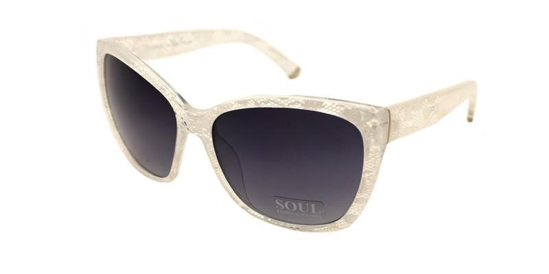 Солнцезащитные очки модные Soul