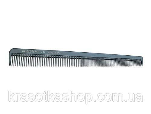 Расческа пластиковая Eurostil - 00422