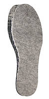 Стельки для обуви зимние Termo TITANIA 5351/42-47