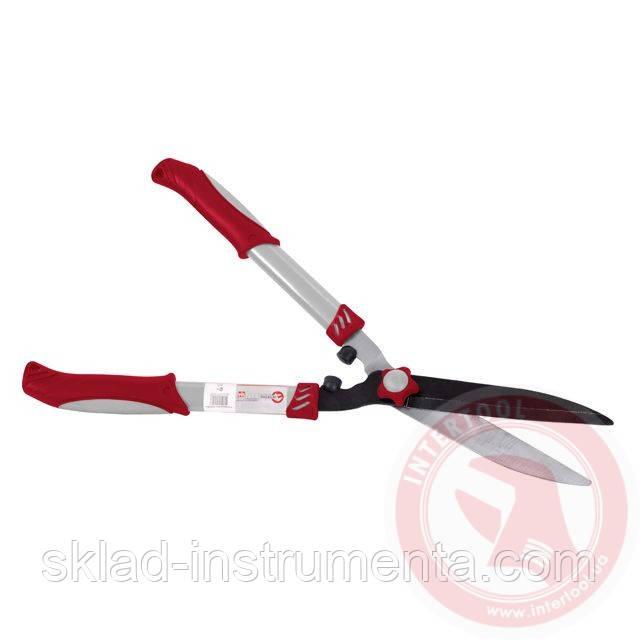 Ножницы для стрижки кустарников 584 мм