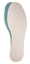 Стельки для обуви Комфорт TITANIA 5360/34-41