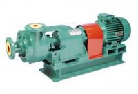 Насос сточно-динамический типа СД 450/22,5 с эл.дв. 75кВт/1000об.мин.