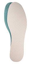Стельки для обуви Комфорт TITANIA 5360/42-47