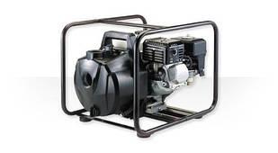 Koshin PGH-50-BAH Мотопомпа для морской воды и химикатов, 50 мм, 560 л/мин