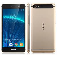 "Смартфон InFocus M560 (M808)! 5.2""1920x1080, 2/16GB"