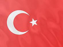 Тур в Турцию «Готовимся к лету»