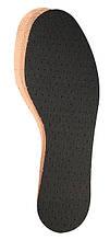 Стельки для обуви дезодорирующие TITANIA 5363/34-41