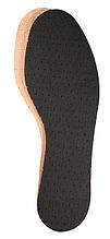 Стельки для обуви дезодорирующие TITANIA 5363/42-47
