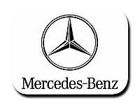 Магнитик Мерседес Бенц лого