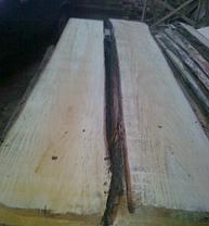 Доска столярная ЛИПА 50мм, фото 2