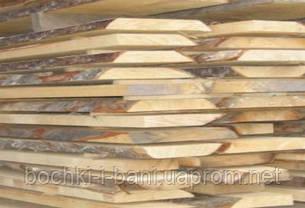 Доска столярная ЛИПА 50мм, фото 3