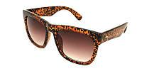 Модные очки женские Soul