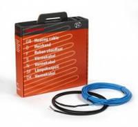 Двужильный кабель Raychem T2Blue (355Вт -18м)  R-BL-C-18M/T0/SD теплый пол (2,9 м2)