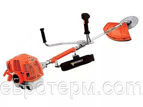 Мотокоса Forte БМК-2800 Power line