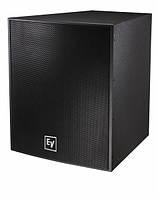 Electro-Voice EVH‑1152S/94 - Пассивная акустическая система, фото 1
