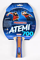 Ракетки атемі 700