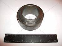 Втулка прибора буксирного (5336-2707288) (евросцепка) МАЗ направляющая (пр-во БААЗ)