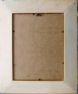 Рамка деревянная 20х27, фото 2