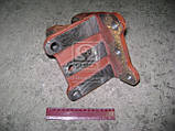 Кронштейн крепл. дышла (5243-2707087-Б) (пр-во МАЗ), фото 3