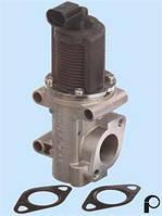 Клапан EGR  Pierburg на Fiat Doblo