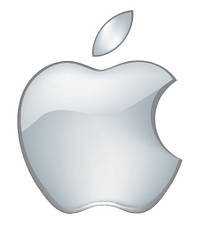 Запчасти для Apple