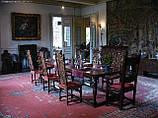 Столы, комплекты: стол и стулья
