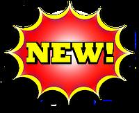 Новые поступления настольных игр и техно-арт статуэток в интернет-магазине PrezentBox.com