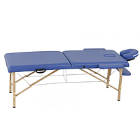 Складной массажный стол Life Gear-002C