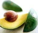 Опис: Масло авокадо