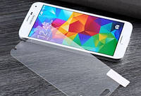 Матовая пленка Baseus Smooth Frosted для Samsung Galaxy S5
