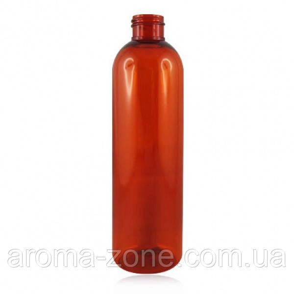 Флакон 24/410 оранжевый,250 мл.
