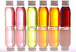 Натуральные косметические масла: на что они способны?