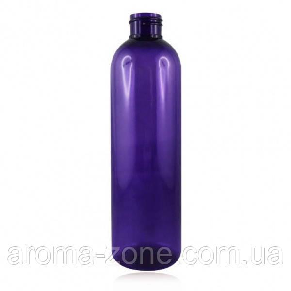 Флакон 24/410 фиолетовый,250 мл.