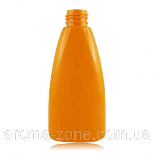 Флакон 24 /410  солнечный оранжевый ,150 мл.