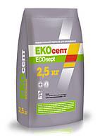Экосепт 2,5 кг (аналог Экоцид С)