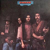 Виниловая пластинка EAGLES Desperado (1973) Vinyl (LP Record)