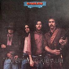 Вінілова платівка EAGLES Desperado (1973) Vinyl (LP Record)