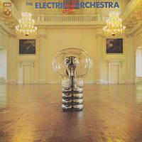Виниловая пластинка ELECTRIC LIGHT ORCHESTRA (1971) Vinyl (LP Record)