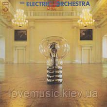 Вінілова платівка ELECTRIC LIGHT ORCHESTRA (1971) Vinyl (LP Record)
