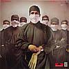 Виниловая пластинка RAINBOW Difficalt to cure (1981) Vinyl (LP Record)