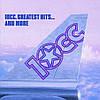 Музыкальный сд диск 10 CC Greatest hits… and more (2006) 2 CD (audio cd)