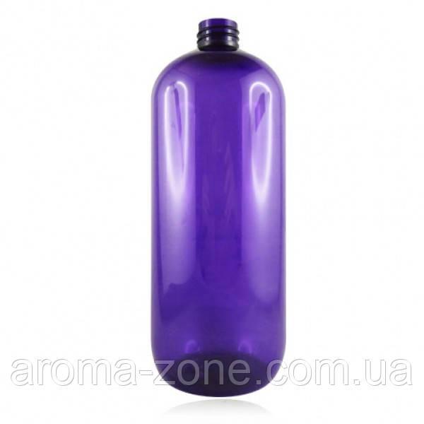 Флакон 28 /410  фиолетовый ,1000 мл.